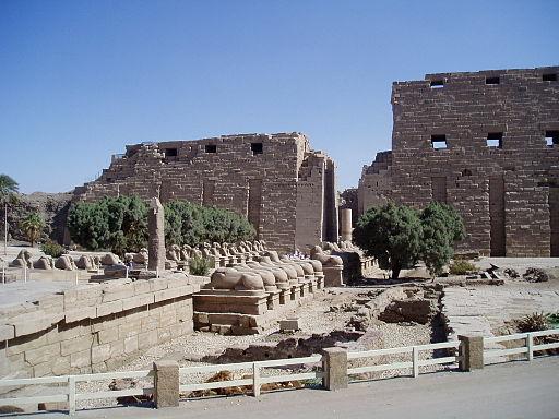 Karnak03