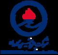 Karoon Logo.png