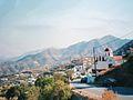 Karpathos uitzicht.jpg