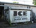 Karrick Building (Eau Gallie, Florida) Ice Storage Freezer.jpg