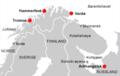 Kart nordkalotten.png