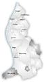 Karte Gemeinde Balzers.png