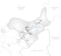 Karte Gemeinde Blitzingen.png