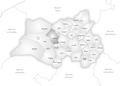 Karte Gemeinde Cuarnens.png