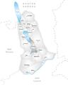 Karte Gemeinde Hochdorf.png