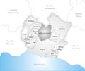 Karte Gemeinde Le Mont-sur-Lausanne.png