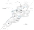 Karte Gemeinde Les Enfers.png
