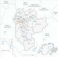 Karte Gemeinde Mon 2007.png