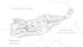 Karte Gemeinde Pontenet.png
