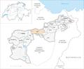 Karte Gemeinde Teufen 2007.png
