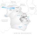 Karte Gemeinde Vilters-Wangs.png