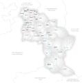 Karte Gemeinden des Verwaltungskreis Emmental.png