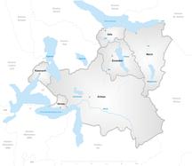 Canton Svitto