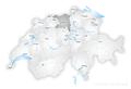 Karte Lage Kanton Aargau.png