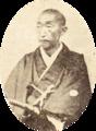 Kasahara Ryosaku.png