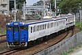 Kashi-Line-Kiha47-9031.jpg