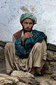 Kashmir (1045288455).jpg