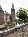 Kasteel Hoensbroek (22) (42383498750).jpg