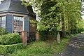 Kasteel de Bueren (Kwatrecht) - gloriëtte 10-05-2019 13-35-00.jpg