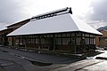Kasuga museum of history01s3200.jpg