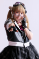 Kasumi Momotsuki.png