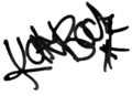 Kate Bock's signature.png