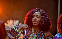 Kate Henshaw at Lawrence Onochie 50th birthday09 04 40 659000.jpeg