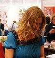 Katerina Janouch 2009 - 1.jpg