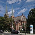 Kath. Pfarrkirche, hl. Brigitta (52653) IMG 4379.jpg