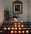 Kath. Pfarrkirche Mariae Himmelfahrt und Friedhof 01.jpg