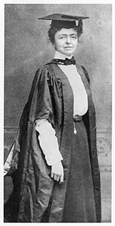 Katharine Sharp American librarian