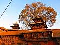 Kathmandu Durbar Square IMG 2284 06.jpg