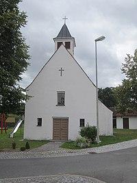 Katholische Kapelle St. Joseph in Poppenwind.JPG
