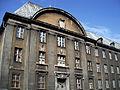 Katowice, siedziba Der Königlichen Polizeidirektion Kattowitz 2.JPG