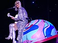 Katy Perry at Madison Square Garden (37419834446).jpg