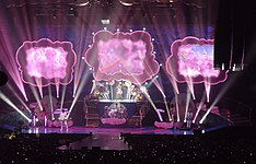 Katy Perry gig Nottingham 2011 MMB 11.jpg