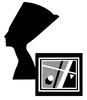 Katz Gallery Logo - hi def.tif