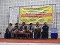 Kaumantari Lekhak Manch (Kalam), literary NGO's annual function 2019 03.jpg