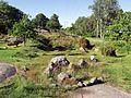 Kaupang, Vestfold site 22jun2005.jpg