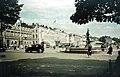 Kauppatori ja Havis Amandan patsas - XLVIII-1663 - hkm.HKMS000005-km0031zw.jpg