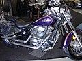Kawasaki Vulcan 800.jpg