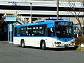 Kawasakicitybus-S1790-kw40-20070114.jpg