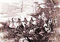Kedzierski Sobótka 1884.jpg