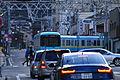 Keihan 800 series street (24109265565).jpg
