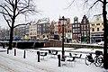 Keizersgracht-Amsterdam-2010-2.jpg