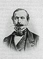 Kejsar Napoleon III.jpg