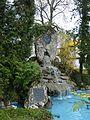 Kelheim Matthias-Kraus-Brunnen.jpg