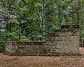 Kemmern Helenenkapelle 9020163.jpg