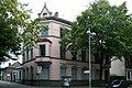Kempen Denkmal-Nr. 182, Thomasstraße 21 (2251).jpg