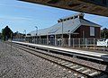Kenilworth station platform (1).jpg
